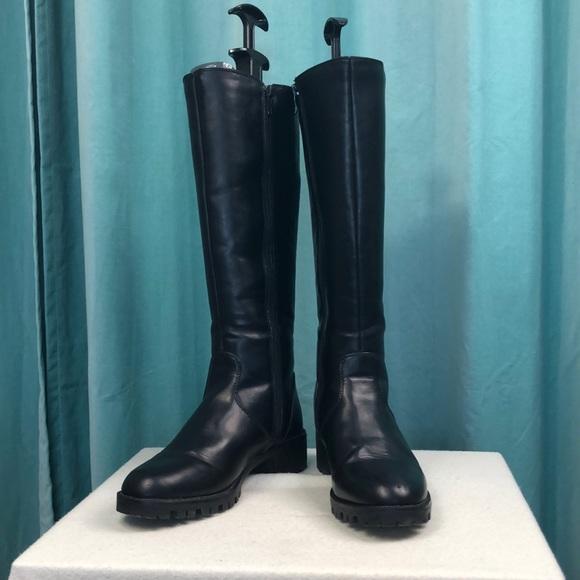 Aquatherm Santana boots